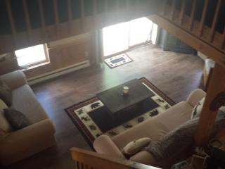Mount Snow Area Home with 5 Bedrooms - Wilmington vacation rentals