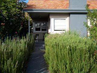 Rose Cottage self contained house  in Bunbury - Binningup vacation rentals
