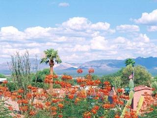 Mi Casa Es Su Casa - Green Valley vacation rentals