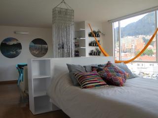 Palermo Designer Studio - Bogota vacation rentals