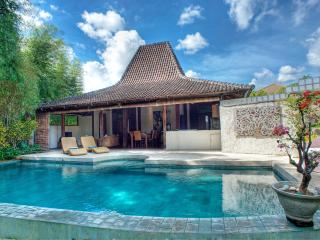 Villa Sara - Seminyak vacation rentals