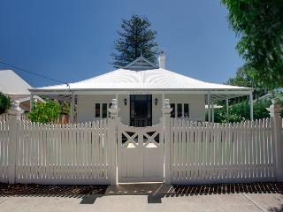 The most beautiful home in Perth, Australia. - Nedlands vacation rentals