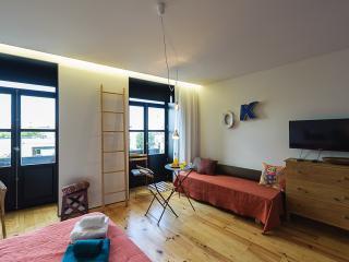 Nice Porto Condo rental with Internet Access - Porto vacation rentals