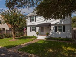 107 87th Street - Virginia Beach vacation rentals