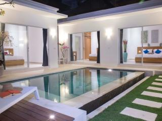 Villa Leda, new villa in Seminyak - Seminyak vacation rentals