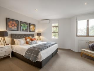 Somerset Terrace - Melbourne vacation rentals