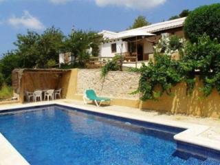 Villa rústica y tradicional 2 - San Jose vacation rentals