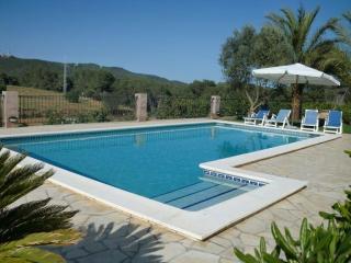 Bonita y luminosa Villa 4 - Santa Gertrudis vacation rentals