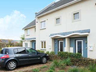 Cozy 3 bedroom House in Bude - Bude vacation rentals