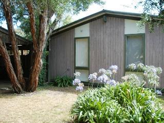 Portsea Beach Shack - Portsea vacation rentals