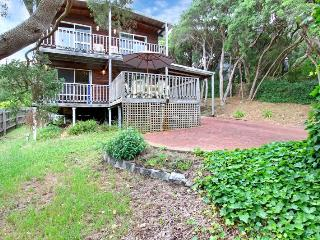 Cedar Beach House - Mornington Peninsula vacation rentals