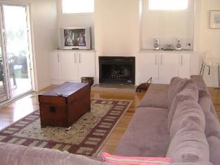Danny Buoy - Mornington Peninsula vacation rentals