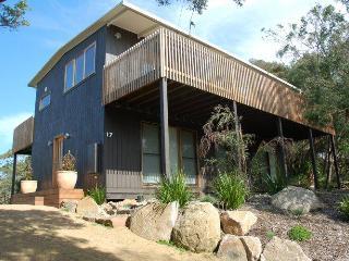 Treetops - Mornington Peninsula - Sorrento vacation rentals