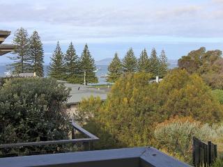 Koonya Paradise - Mornington Peninsula vacation rentals