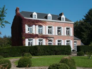 Beautiful 1 bedroom Namur Bed and Breakfast with Internet Access - Namur vacation rentals