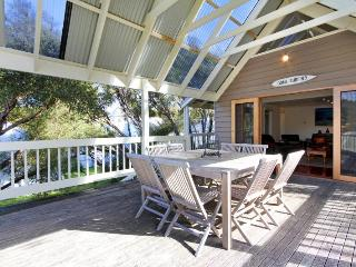 Cape Cod Cottage - Mornington Peninsula vacation rentals