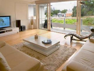 Perfect 3 bedroom Apartment in Sorrento with A/C - Sorrento vacation rentals