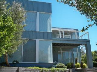 3 bedroom House with A/C in Sorrento - Sorrento vacation rentals