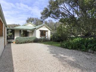 3 bedroom House with A/C in Blairgowrie - Blairgowrie vacation rentals