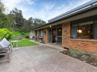 Lovely Loma - Mornington Peninsula vacation rentals