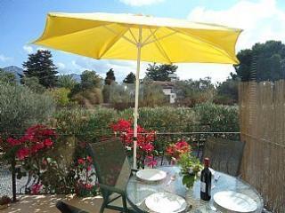 ***Camlibel Holiday Villas*** The Oleanders*** - Kyrenia vacation rentals