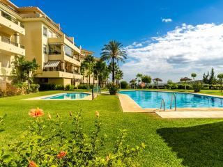 La Cala Hills First Floor - Mijas vacation rentals
