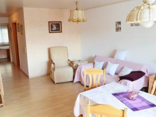 Vacation Apartment in Lahnau (# 5460) ~ RA60436 - Lahnau vacation rentals