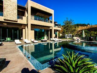 Villa Zorada - Los Angeles vacation rentals