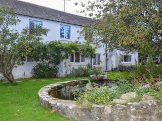 Lower Cumery Farmhouse - Bigbury-on-Sea vacation rentals