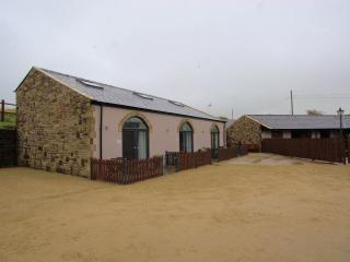 Perfect 1 bedroom House in Rossendale with Internet Access - Rossendale vacation rentals
