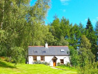 Eòlas Holiday Cottages - Fern Cottage - Beauly vacation rentals