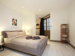 Marylebone Village, London - London vacation rentals