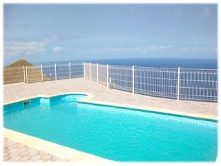 Beautiful Villa with Internet Access and Microwave - Ribeira Grande vacation rentals
