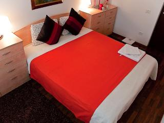Dorobanti 10 - 1 bedroom apartment - Bucharest vacation rentals
