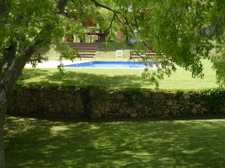 MASIA IN THE COUNTRYSIDE VERY CLOSED TO  THE SEA.. - Province of Girona vacation rentals