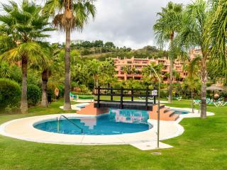 El Soto Marbella Ground/Garden - Elviria vacation rentals