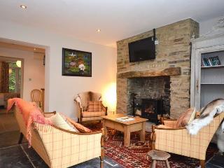 HONBE - Devon vacation rentals