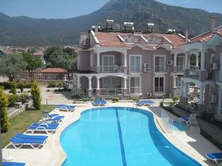 dreamofholiday homes - Hisaronu vacation rentals