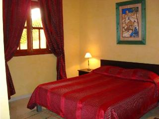 beautiful apartment for rent - Marrakech vacation rentals