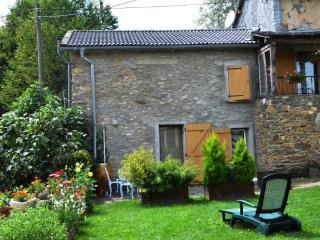 Adorable 2 bedroom Vacation Rental in Tarn - Tarn vacation rentals