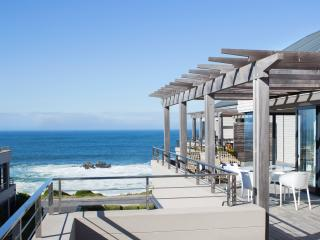 Le Paradis Penthouse - Hermanus vacation rentals