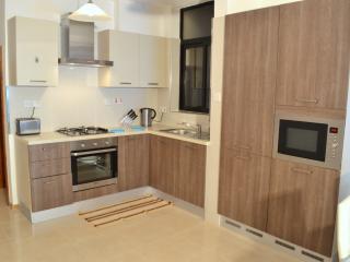 2 bedroom Apartment with Internet Access in Saint Julian's - Saint Julian's vacation rentals