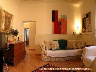 CHUCK - Venice vacation rentals