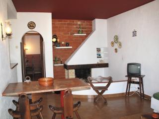 Algarvian Villa w/ 2 Twin - Q. Ameijeira - Lagos - Lagos vacation rentals