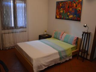 Casa Vacanza Ca' di Pippi vicino Modena - Modena vacation rentals