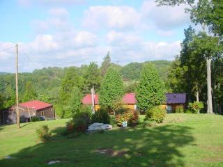 Nice 3 bedroom House in Burnside - Burnside vacation rentals