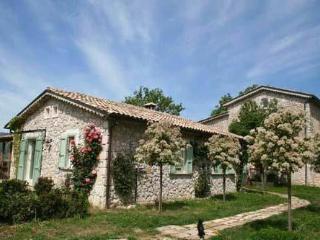 Farm in the Abruzzi and Lazio National Park - Forli del Sannio vacation rentals