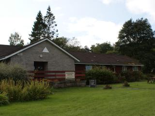 Inveraray Hostel sole-use - Inveraray vacation rentals