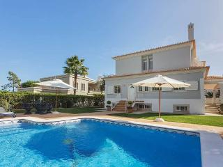 Villa Rosemary - Holiday home from home - Vale do Lobo vacation rentals