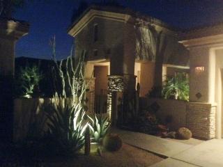 Gorgeous desert getaway - Rancho Mirage vacation rentals